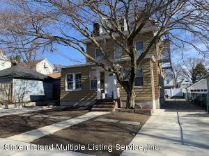 59-61 Anderson Avenue, Staten Island, NY 10302
