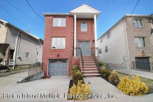 51 Margaret Street, Staten Island, NY 10308