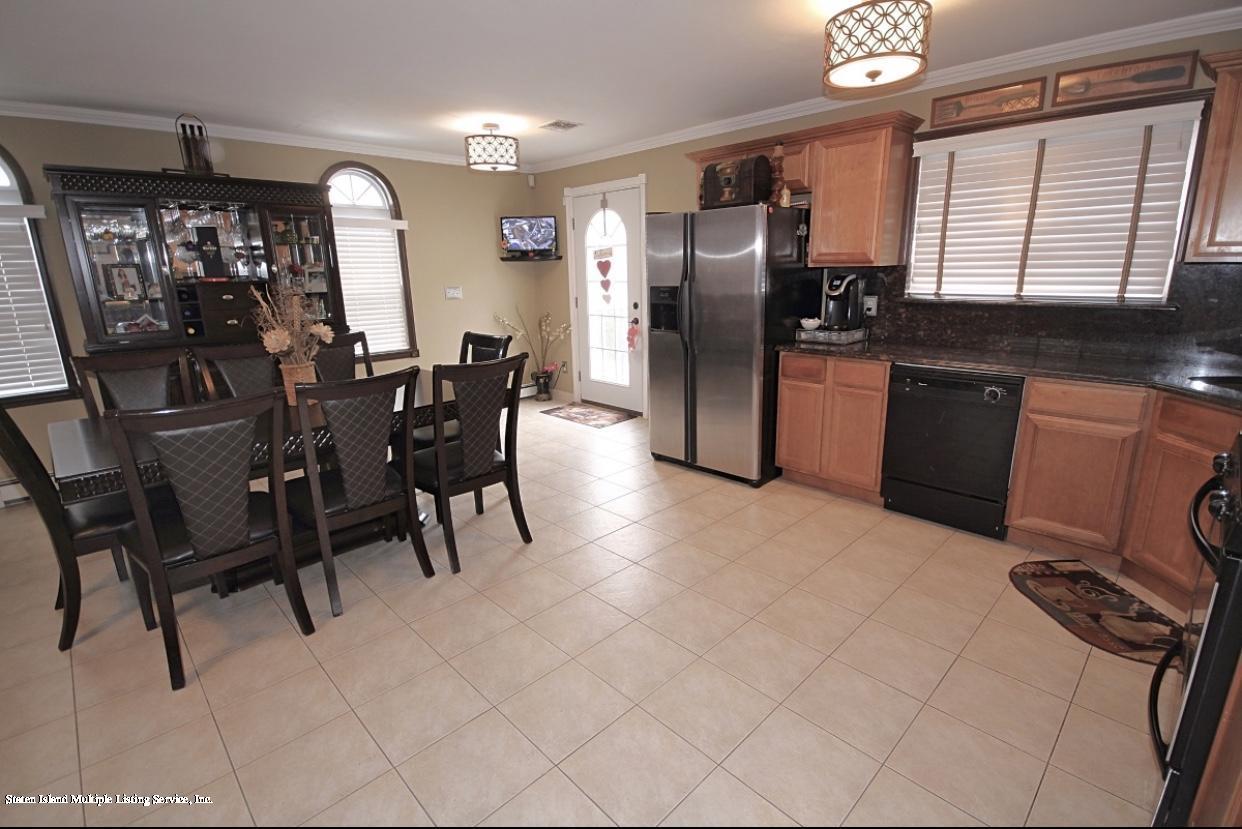 Two Family - Detached 88 Churchill Avenue  Staten Island, NY 10309, MLS-1136317-6