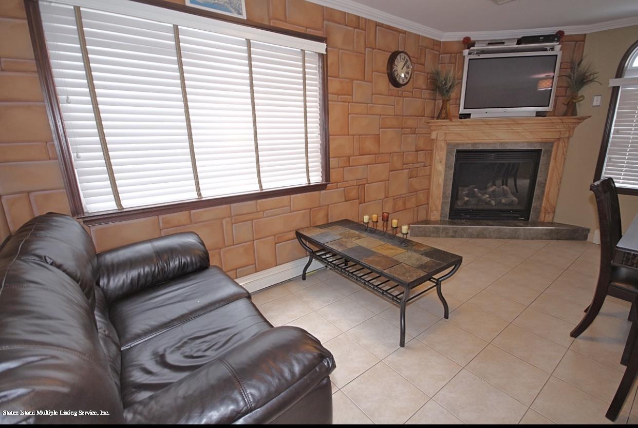 Two Family - Detached 88 Churchill Avenue  Staten Island, NY 10309, MLS-1136317-12
