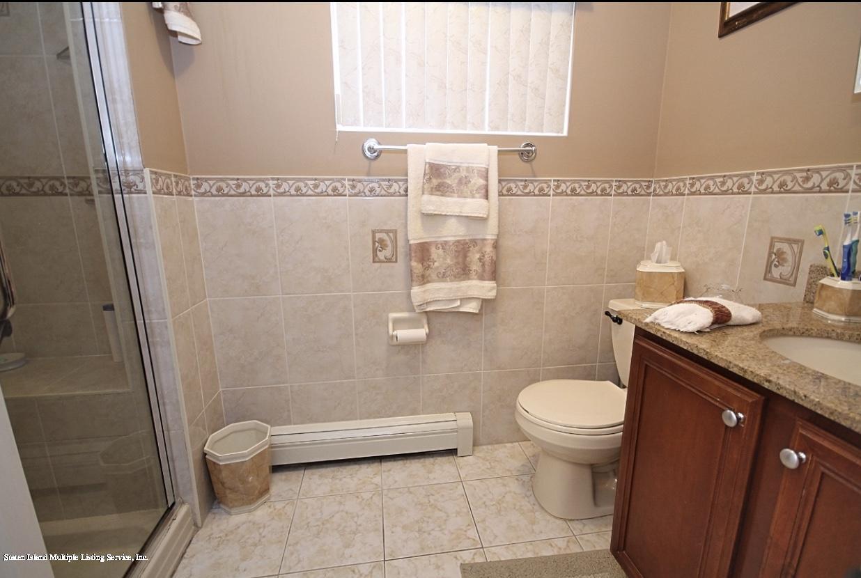 Two Family - Detached 88 Churchill Avenue  Staten Island, NY 10309, MLS-1136317-21
