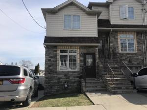 687 Tompkins Avenue, Staten Island, NY 10305