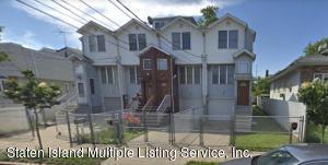 25 Hett Avenue, Staten Island, NY 10306