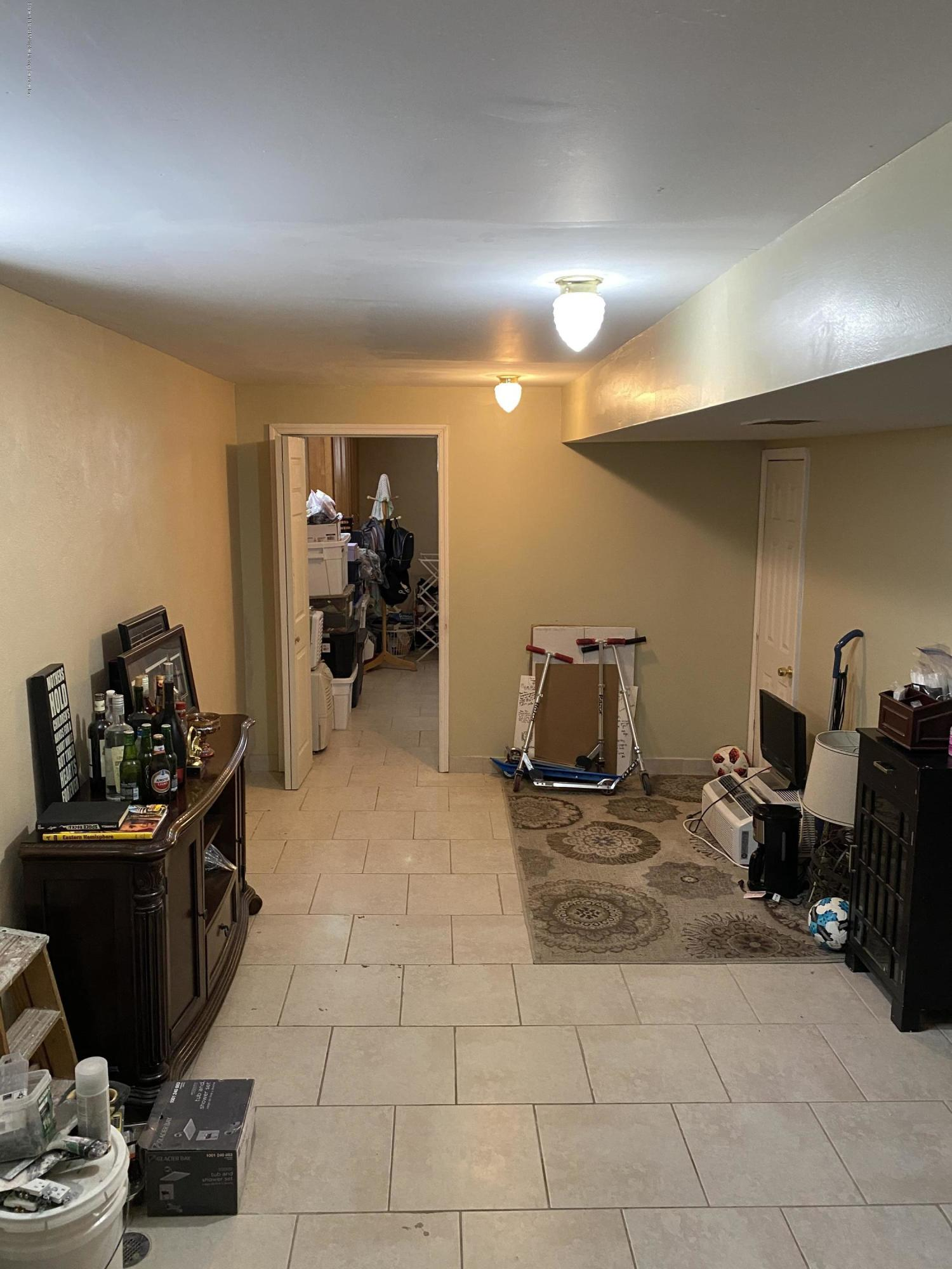 Single Family - Semi-Attached 370 Seaver Avenue  Staten Island, NY 10305, MLS-1136339-27