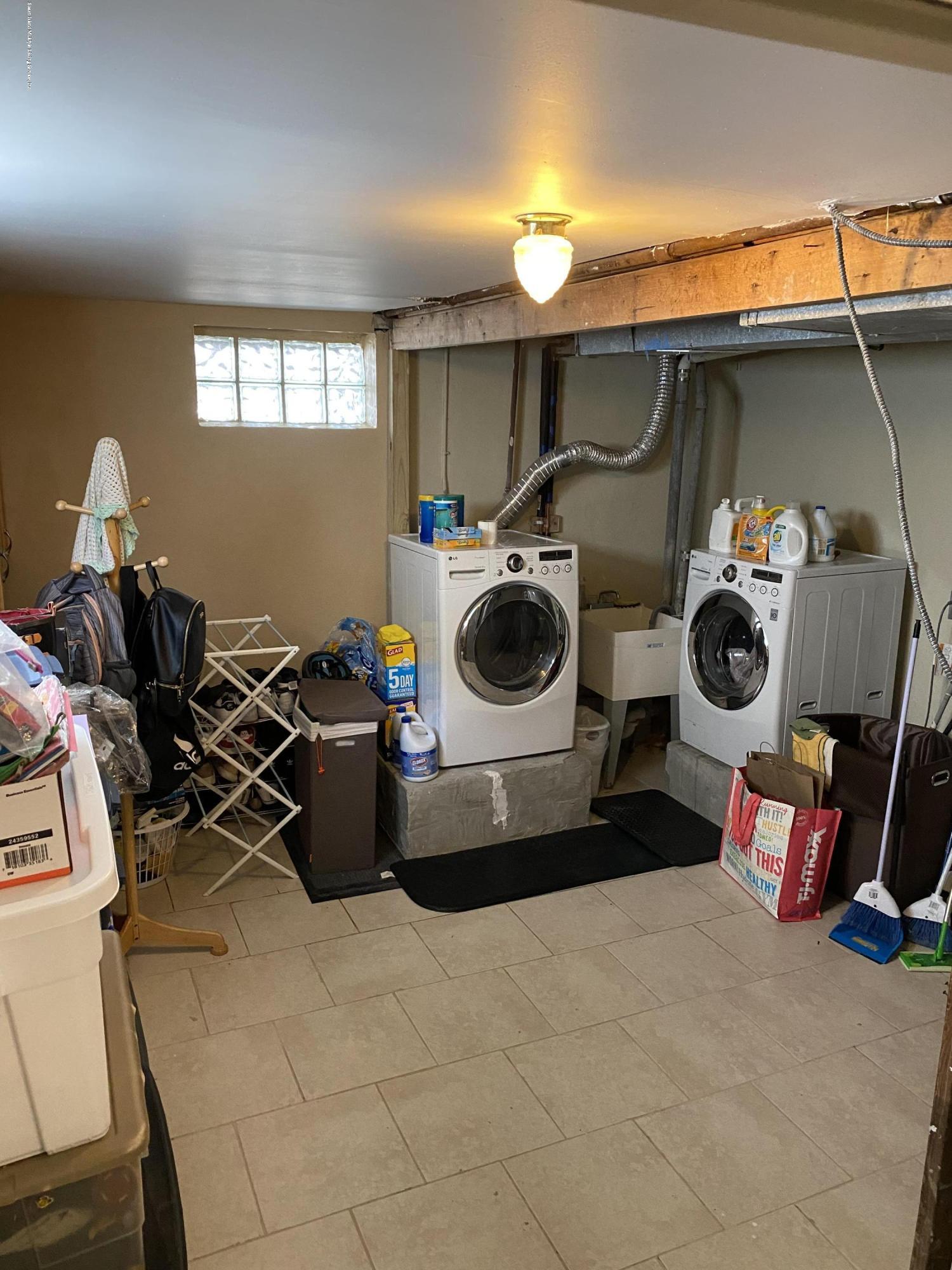 Single Family - Semi-Attached 370 Seaver Avenue  Staten Island, NY 10305, MLS-1136339-30