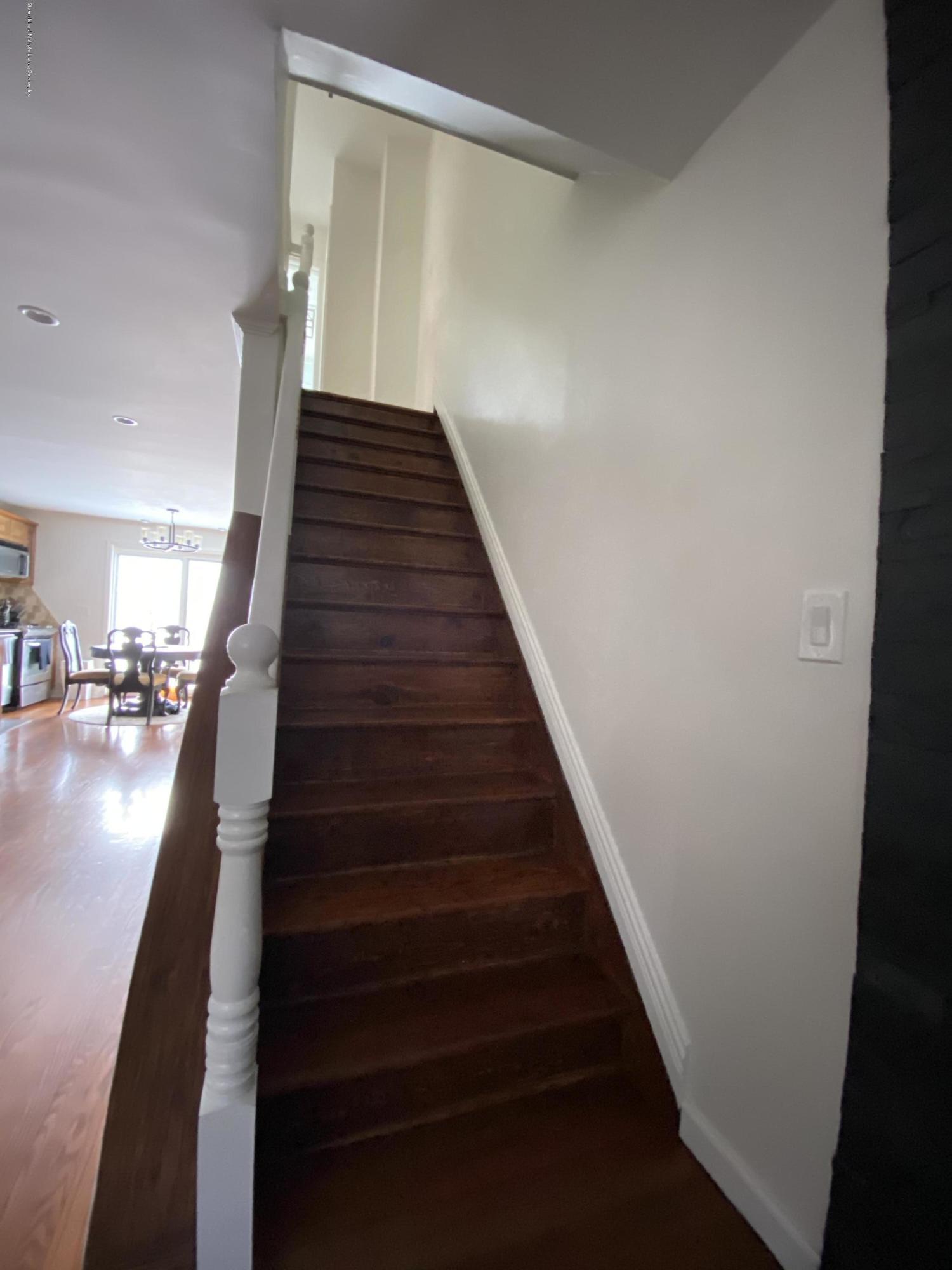 Single Family - Semi-Attached 370 Seaver Avenue  Staten Island, NY 10305, MLS-1136339-12