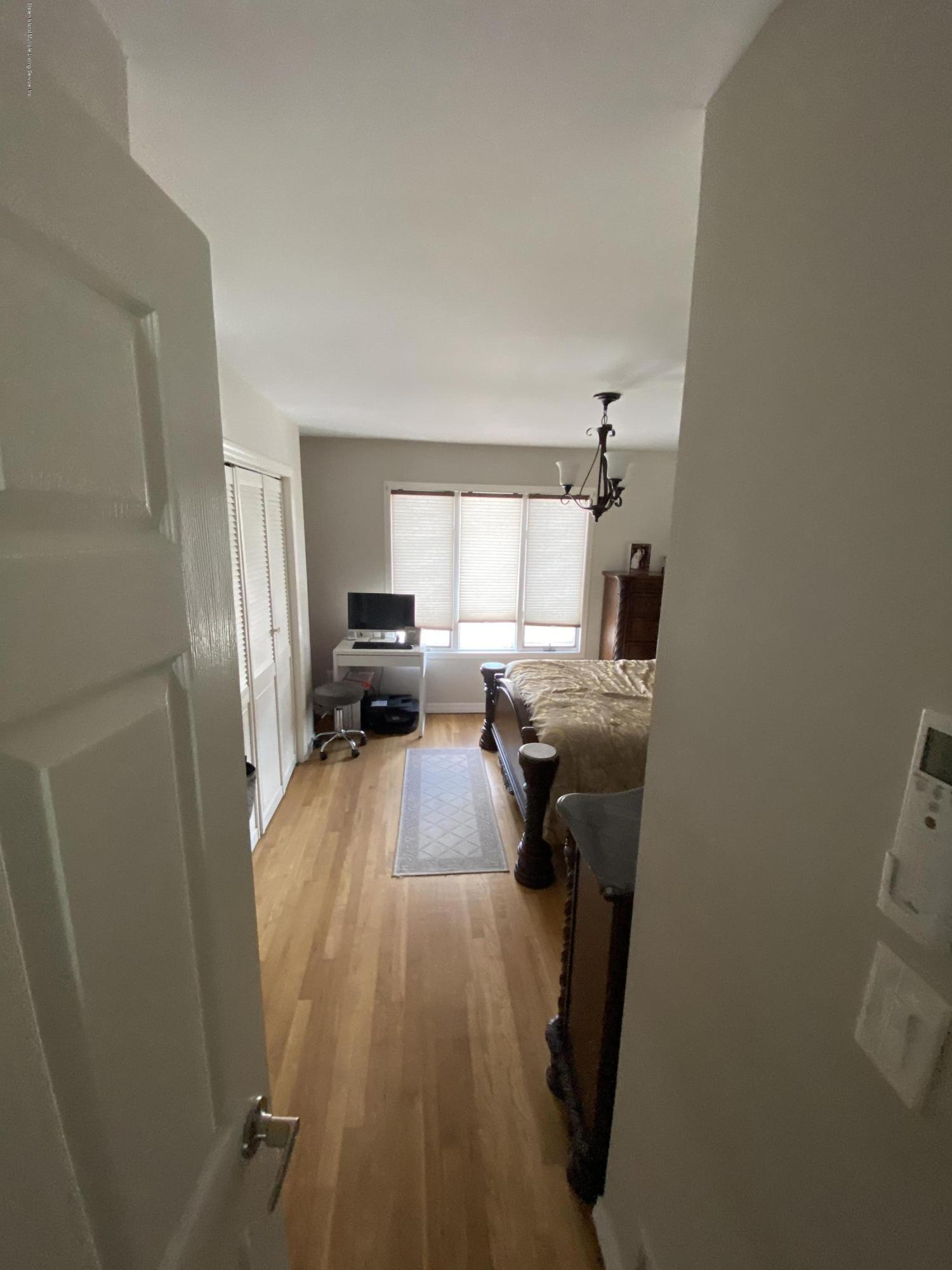 Single Family - Semi-Attached 370 Seaver Avenue  Staten Island, NY 10305, MLS-1136339-16