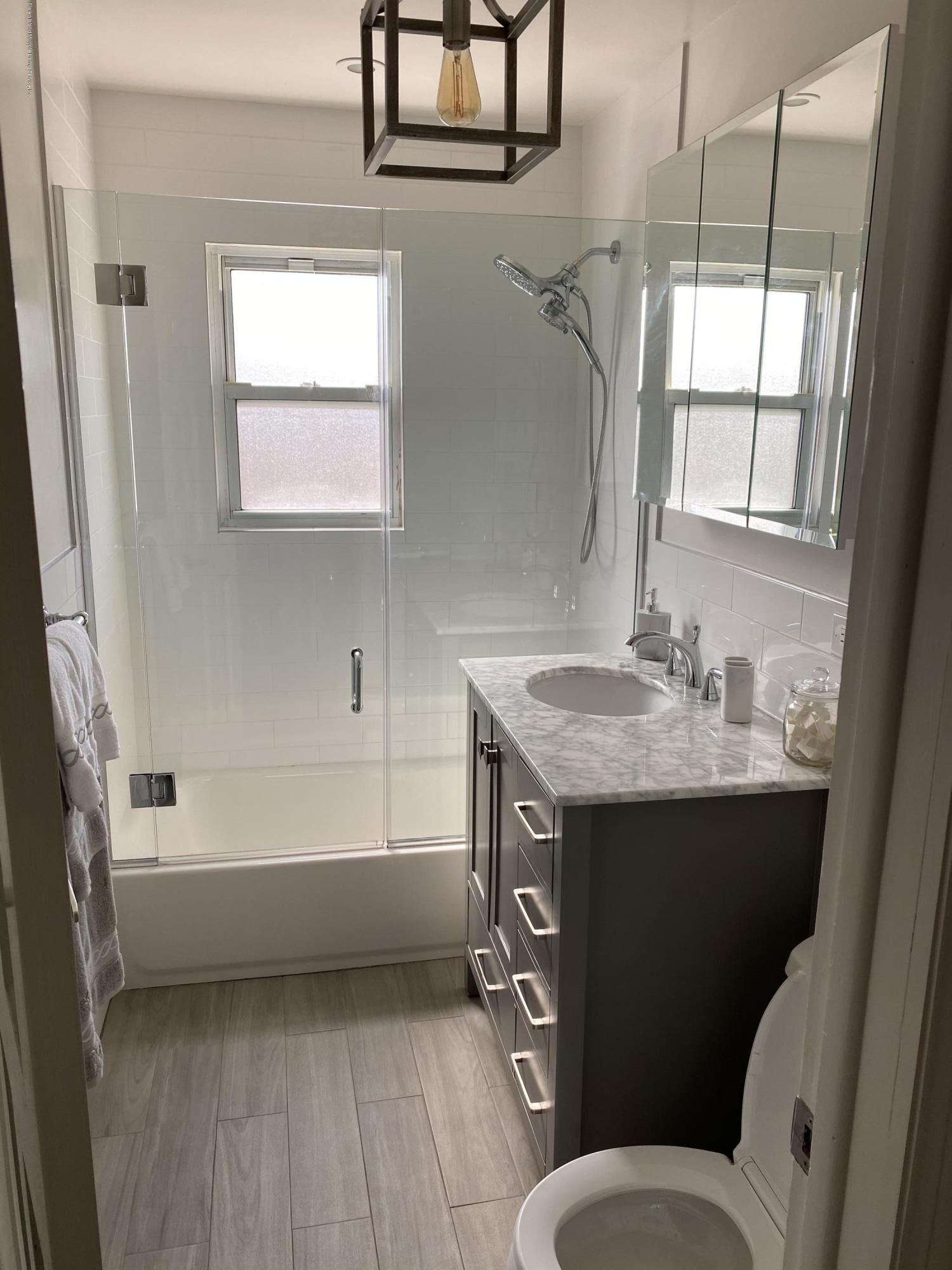 Single Family - Semi-Attached 370 Seaver Avenue  Staten Island, NY 10305, MLS-1136339-10