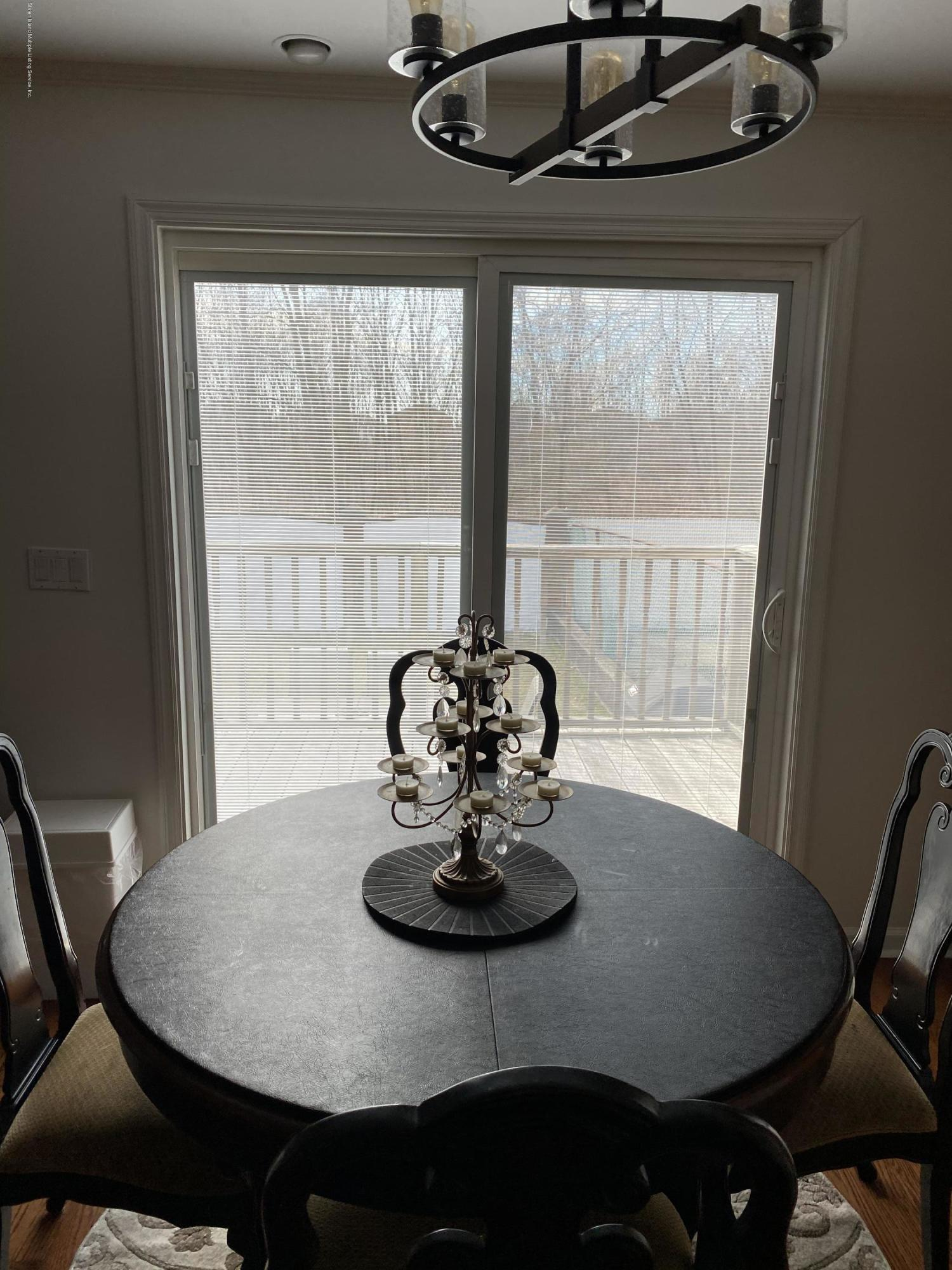 Single Family - Semi-Attached 370 Seaver Avenue  Staten Island, NY 10305, MLS-1136339-25
