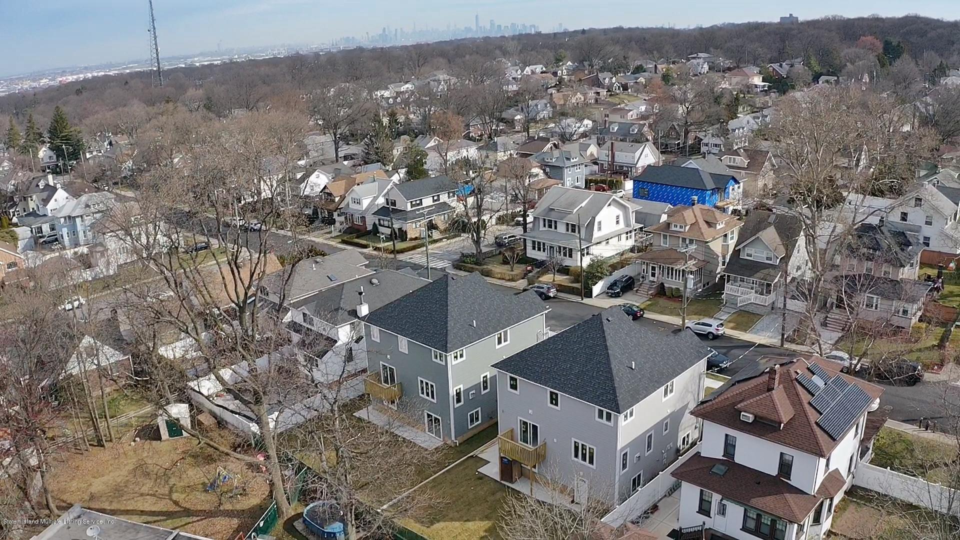 Single Family - Detached 170 Fairview Avenue  Staten Island, NY 10314, MLS-1126684-18