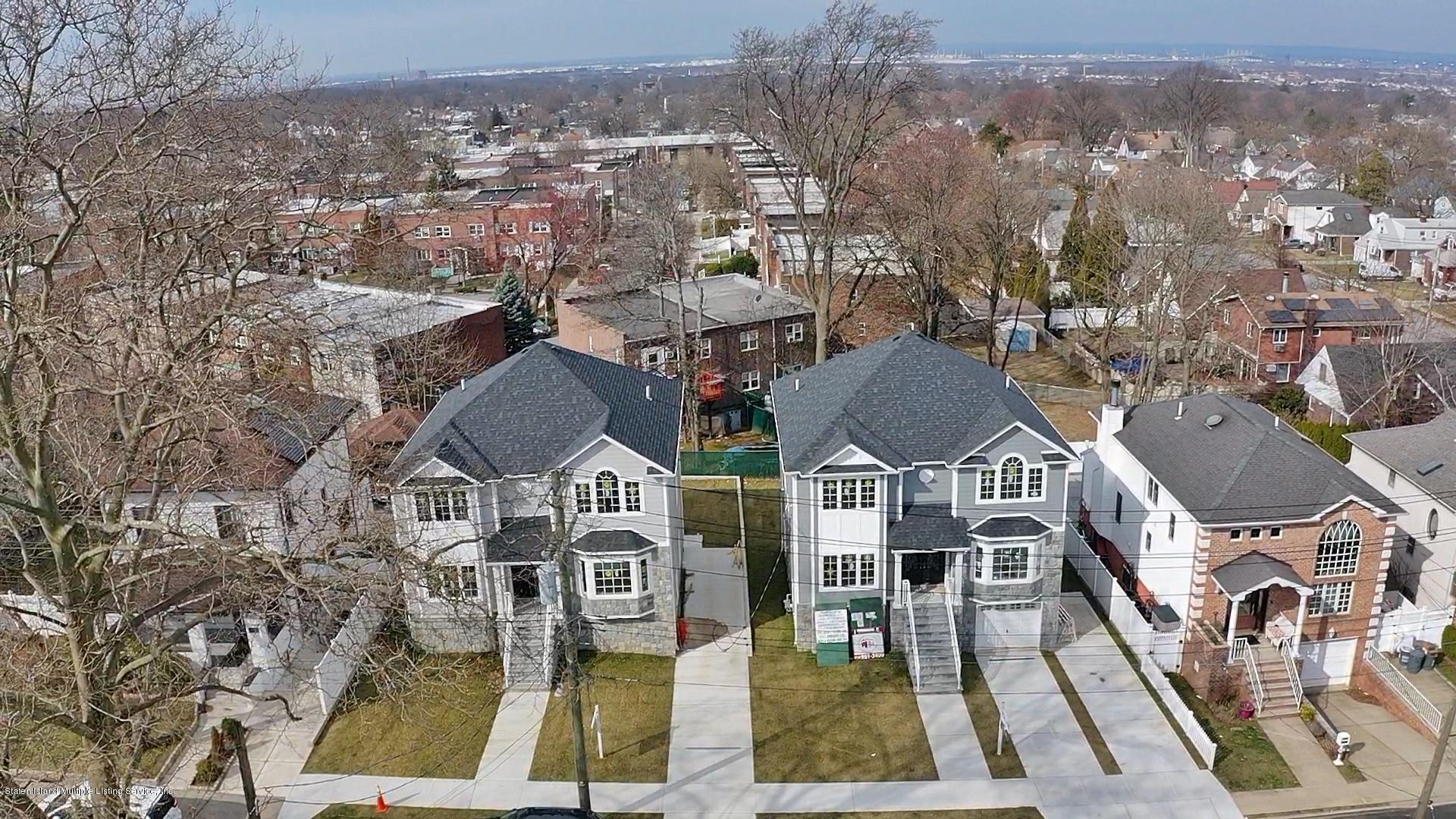 Single Family - Detached 170 Fairview Avenue  Staten Island, NY 10314, MLS-1126684-23