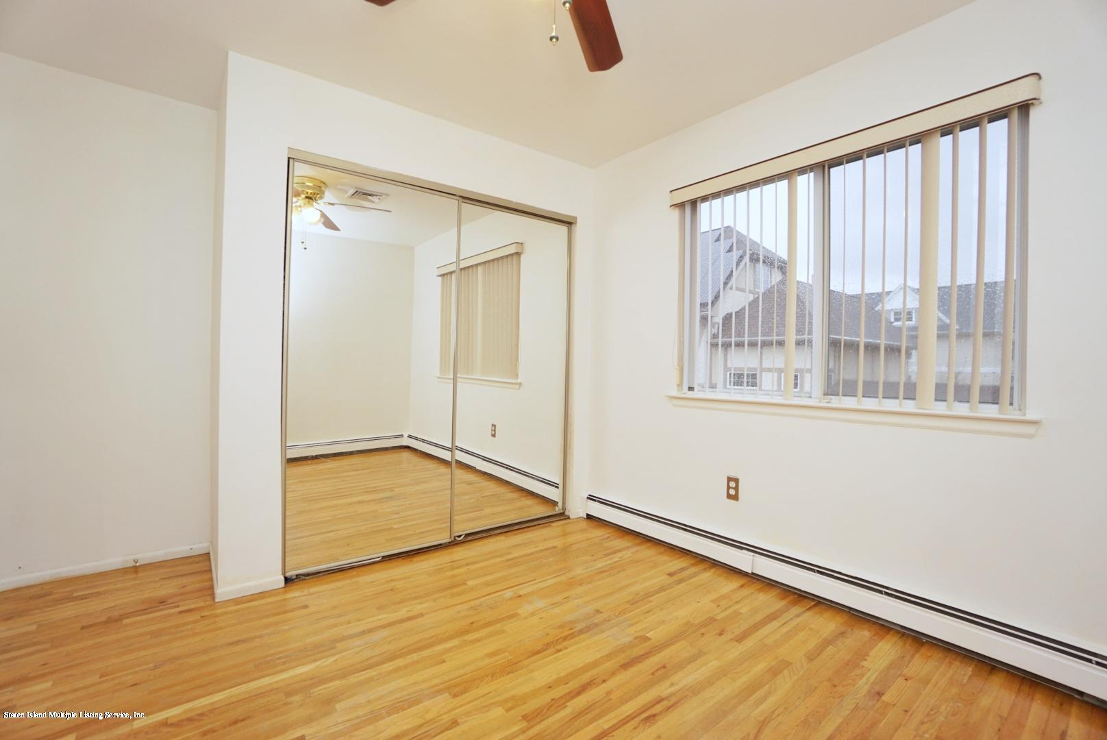 Single Family - Detached 61 Billop Avenue  Staten Island, NY 10307, MLS-1136391-31