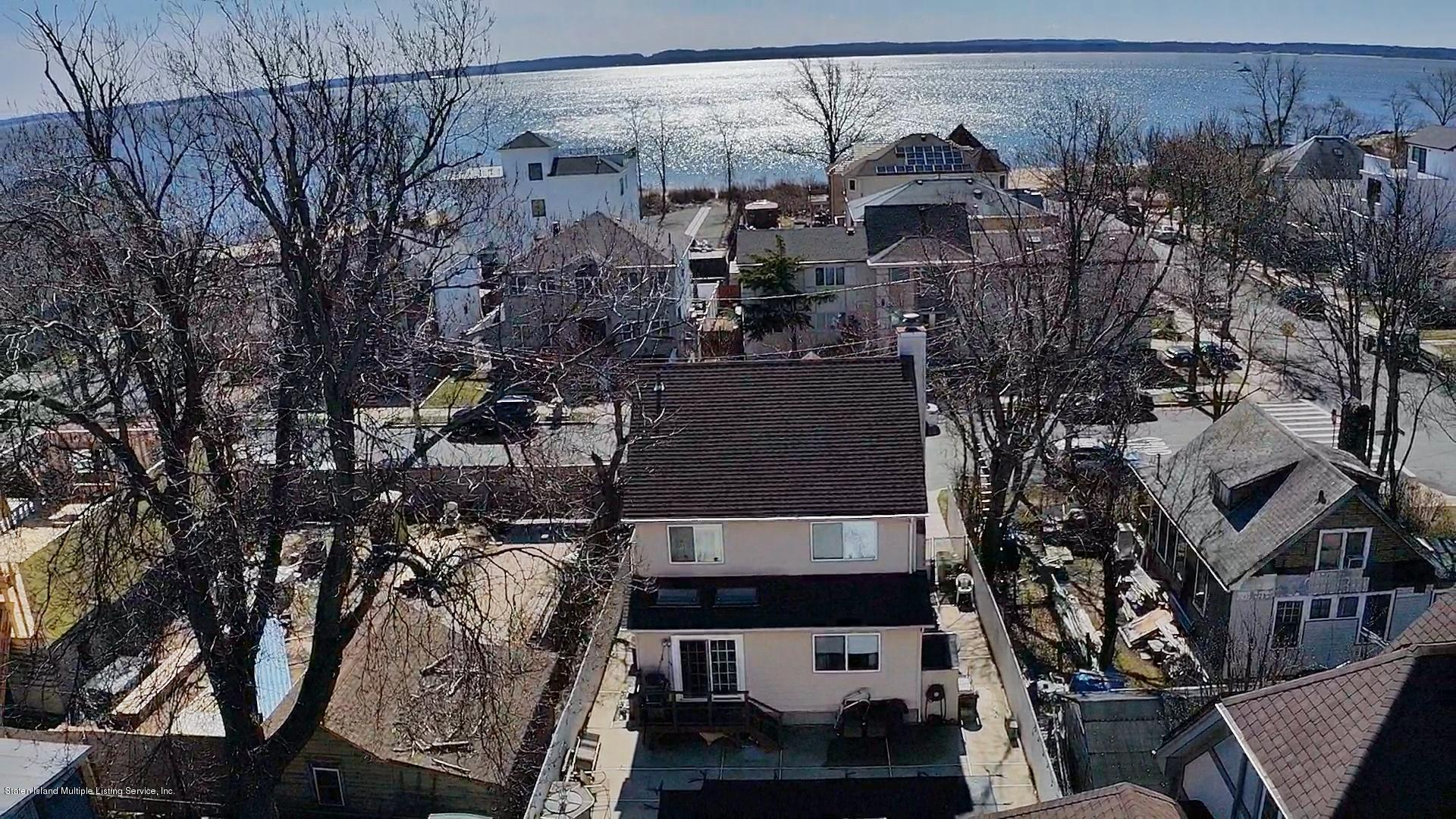 Single Family - Detached 61 Billop Avenue  Staten Island, NY 10307, MLS-1136391-38