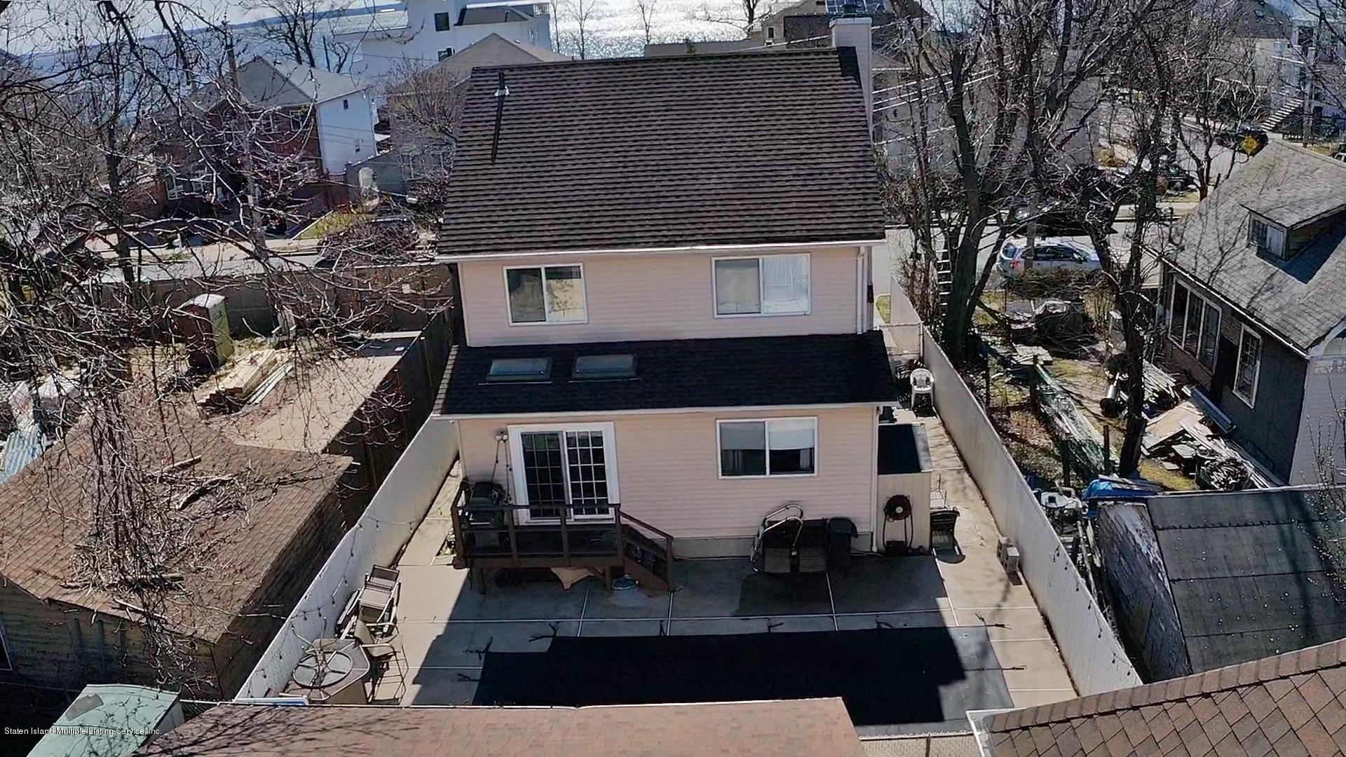 Single Family - Detached 61 Billop Avenue  Staten Island, NY 10307, MLS-1136391-39