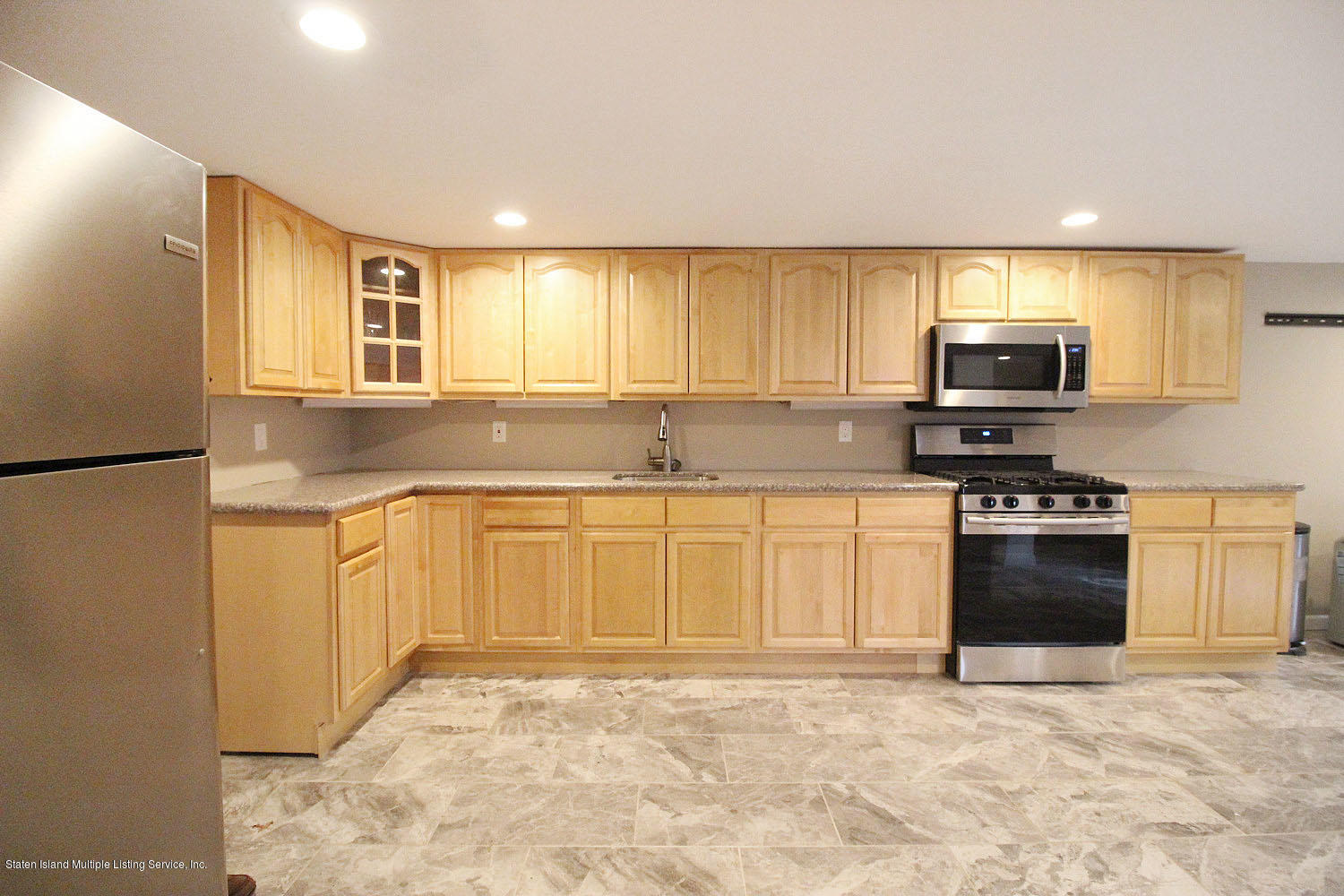 Two Family - Detached 743 Huguenot Avenue  Staten Island, NY 10312, MLS-1136400-7