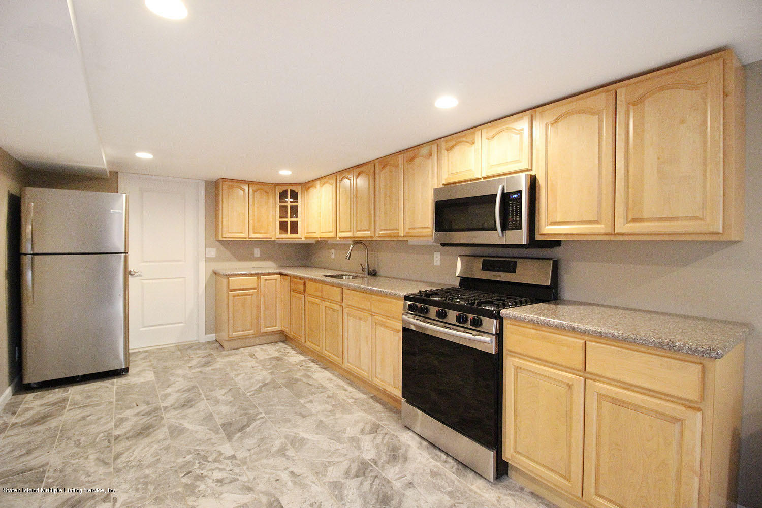 Two Family - Detached 743 Huguenot Avenue  Staten Island, NY 10312, MLS-1136400-8