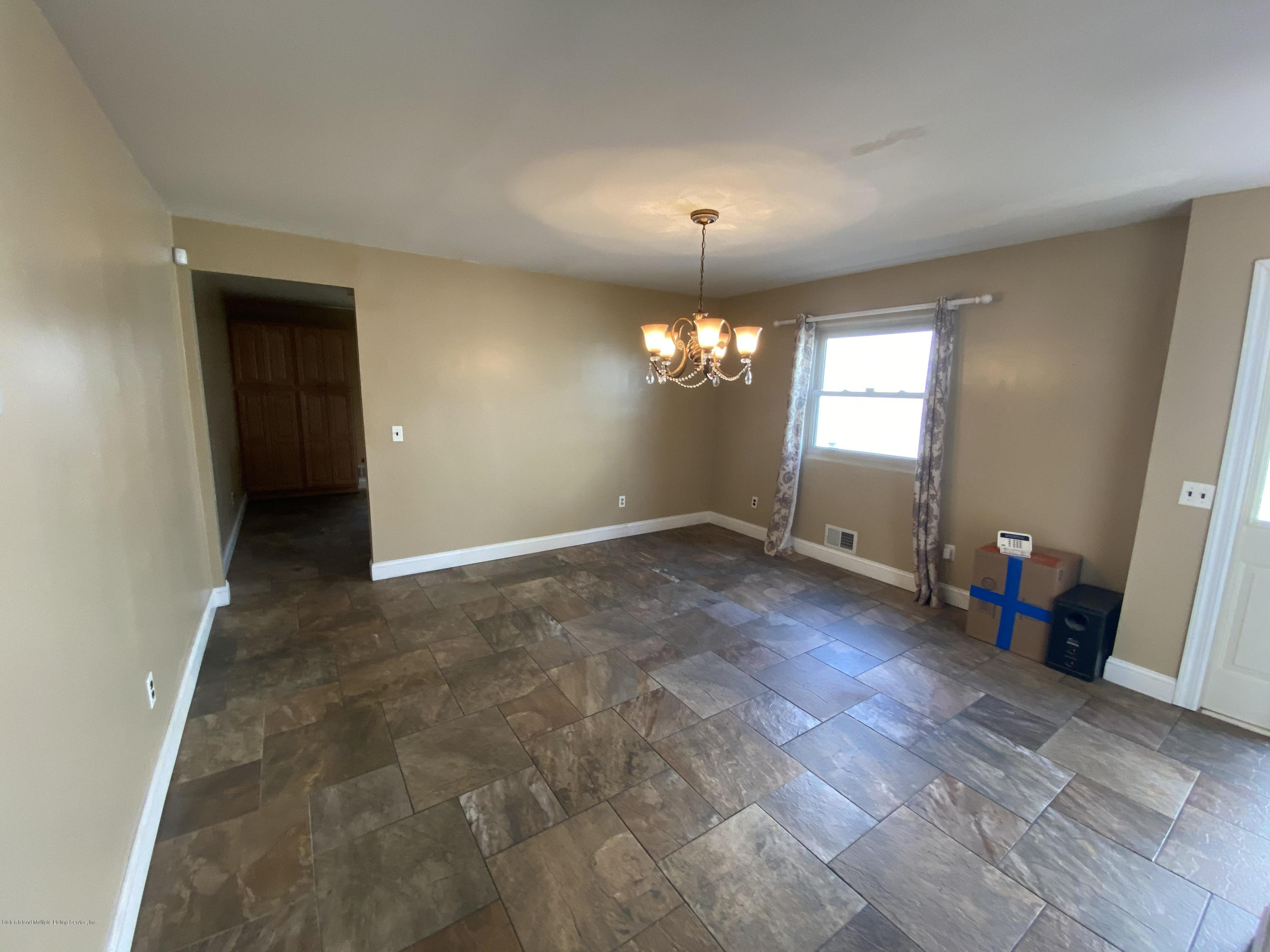 Single Family - Attached 118 Braisted Avenue  Staten Island, NY 10314, MLS-1135869-14