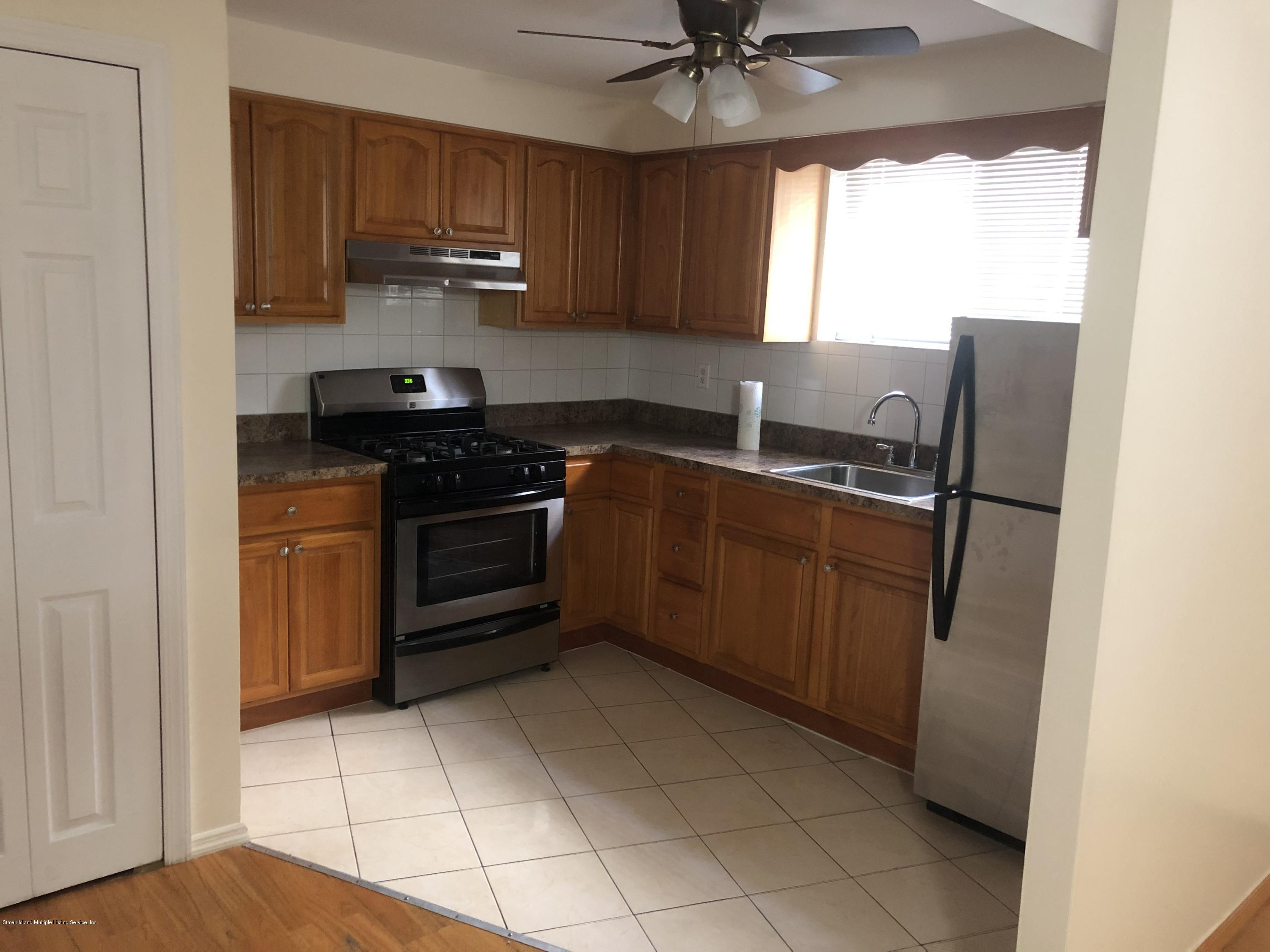 Two Family - Detached 3638 Amboy Road  Staten Island, NY 10308, MLS-1136403-5