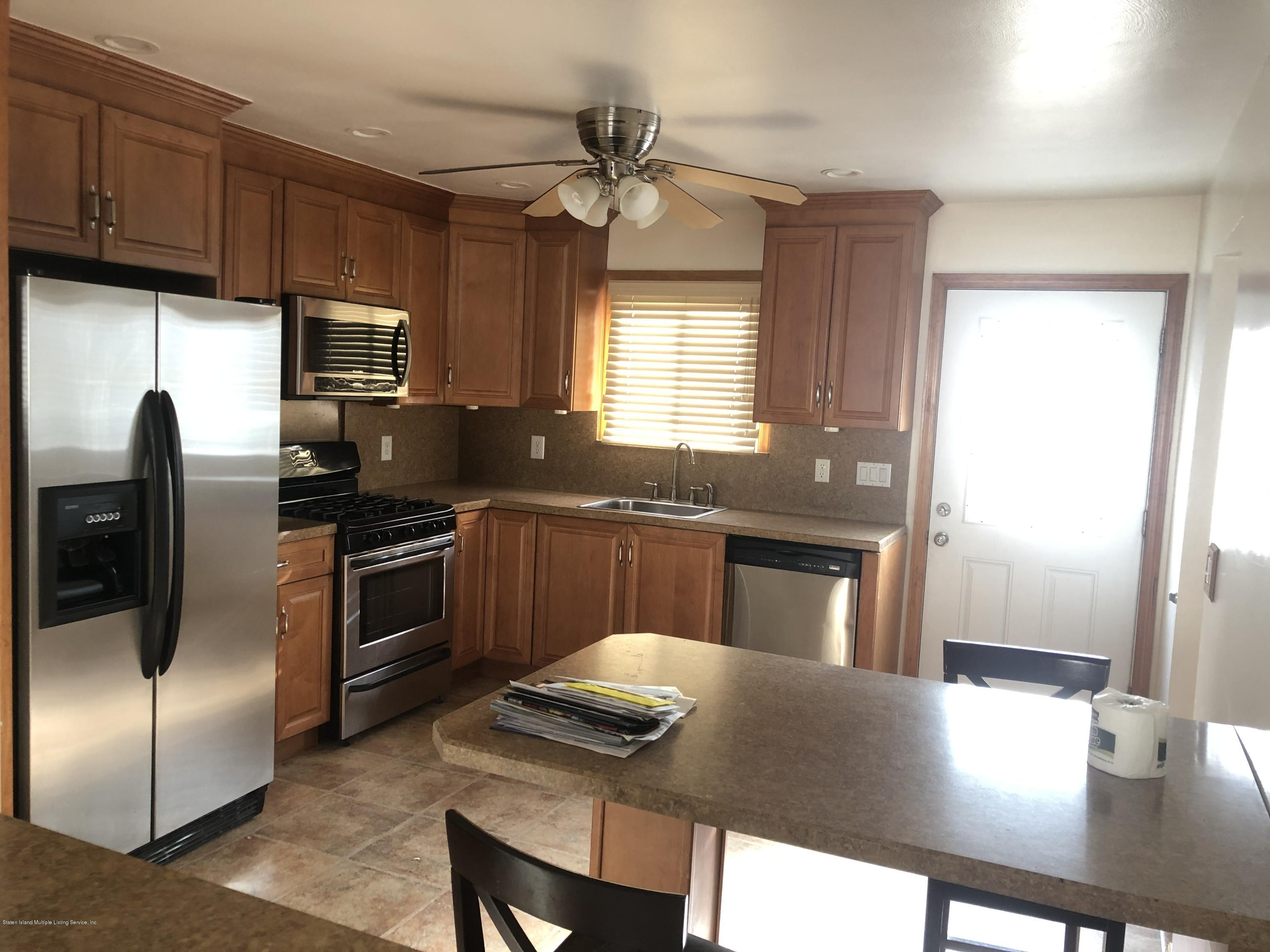 Two Family - Detached 3638 Amboy Road  Staten Island, NY 10308, MLS-1136403-10
