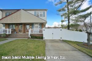 20 Woehrle Avenue, Staten Island, NY 10312