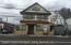 1637 Castleton Avenue, Staten Island, NY 10302