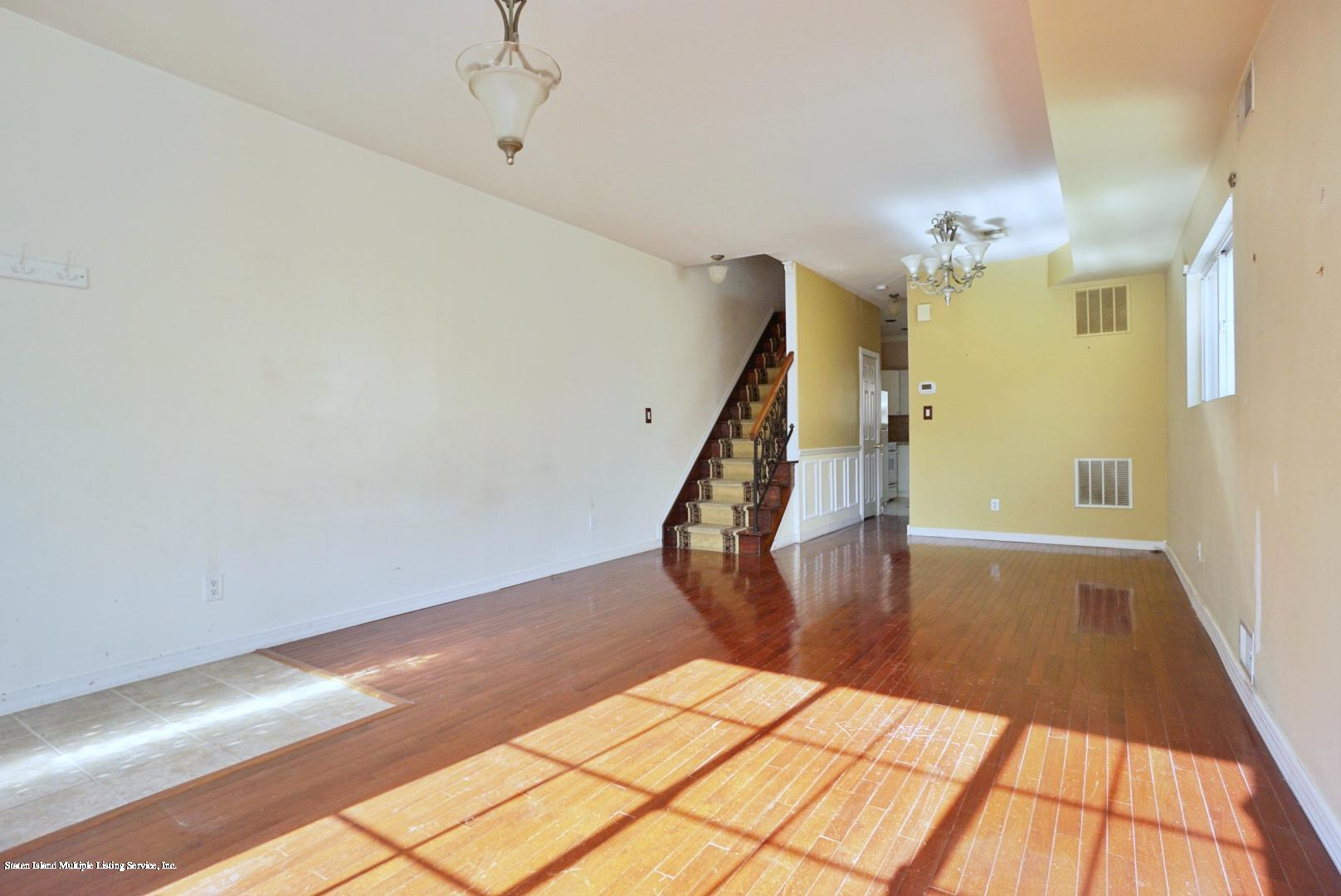 Two Family - Attached 71 Woodcutter Lane  Staten Island, NY 10306, MLS-1136417-3