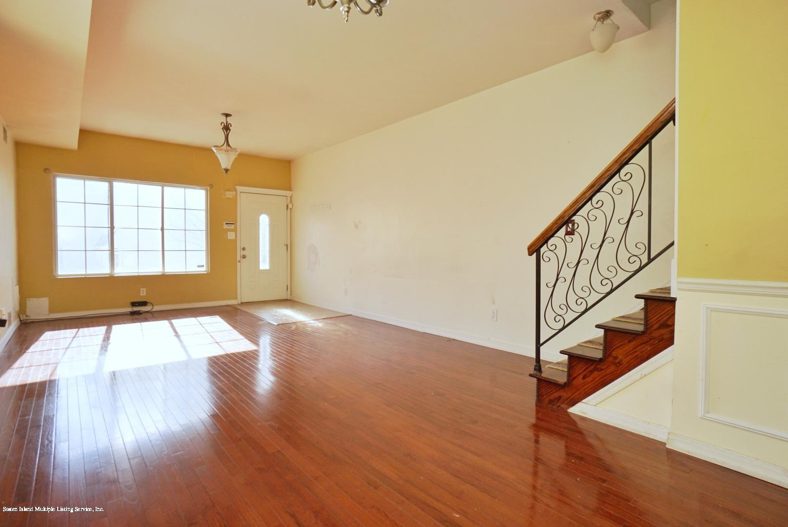 Two Family - Attached 71 Woodcutter Lane  Staten Island, NY 10306, MLS-1136417-4