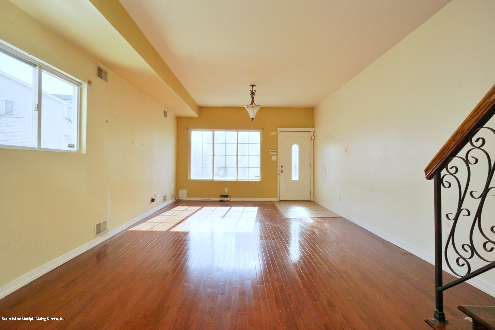 Two Family - Attached 71 Woodcutter Lane  Staten Island, NY 10306, MLS-1136417-5