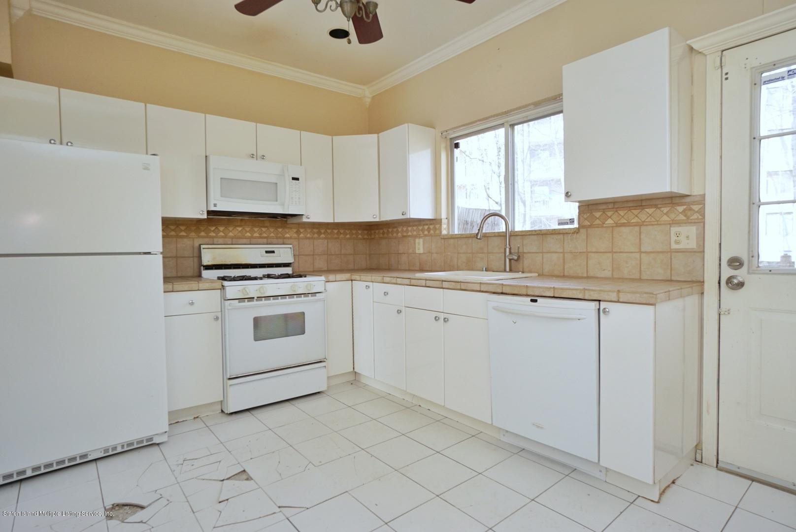 Two Family - Attached 71 Woodcutter Lane  Staten Island, NY 10306, MLS-1136417-8