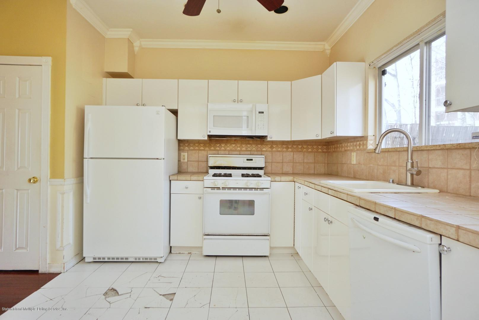 Two Family - Attached 71 Woodcutter Lane  Staten Island, NY 10306, MLS-1136417-9