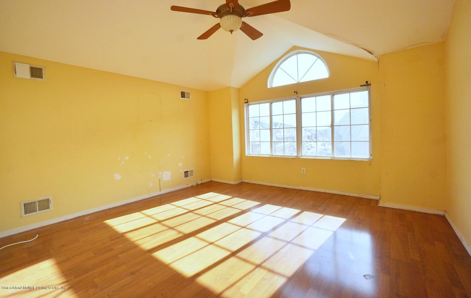 Two Family - Attached 71 Woodcutter Lane  Staten Island, NY 10306, MLS-1136417-23