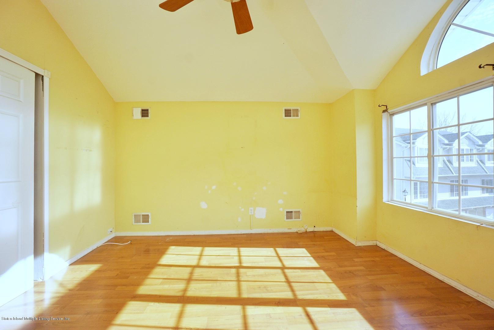 Two Family - Attached 71 Woodcutter Lane  Staten Island, NY 10306, MLS-1136417-25