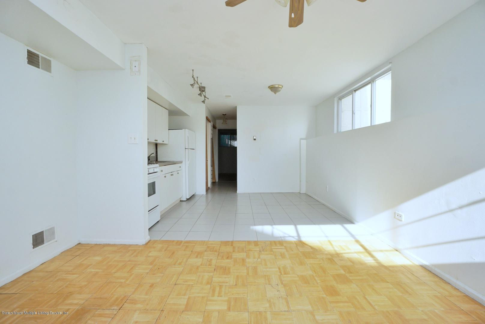 Two Family - Attached 71 Woodcutter Lane  Staten Island, NY 10306, MLS-1136417-26