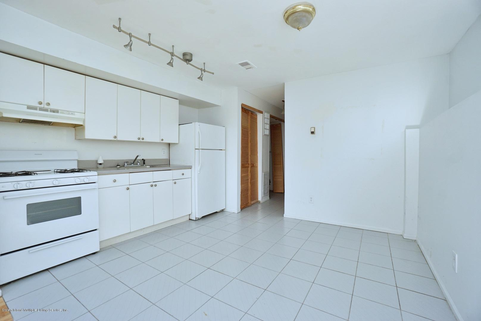 Two Family - Attached 71 Woodcutter Lane  Staten Island, NY 10306, MLS-1136417-27