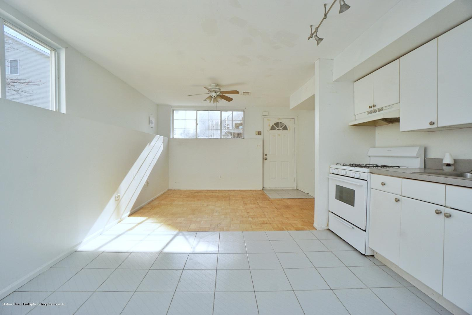 Two Family - Attached 71 Woodcutter Lane  Staten Island, NY 10306, MLS-1136417-29