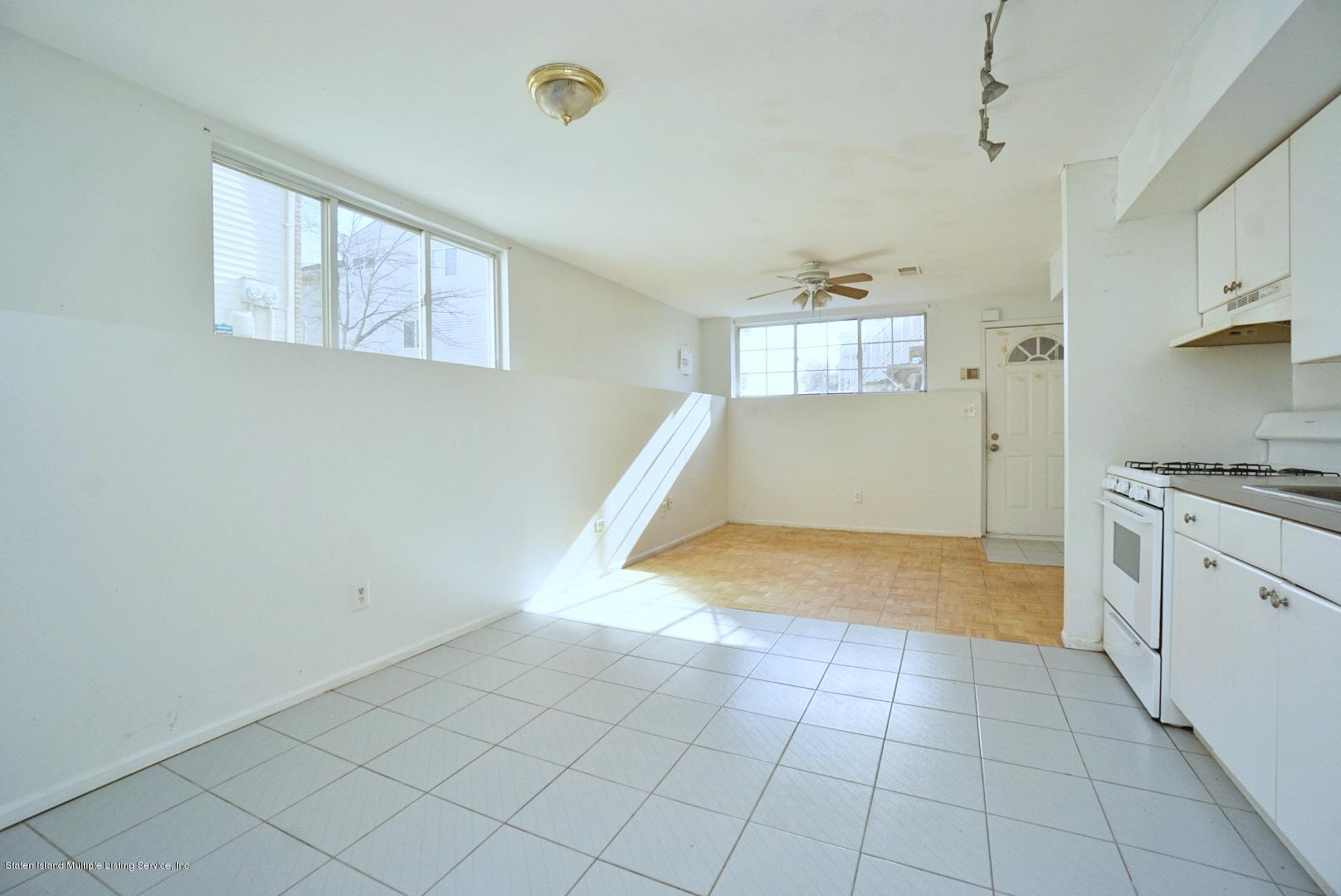 Two Family - Attached 71 Woodcutter Lane  Staten Island, NY 10306, MLS-1136417-30