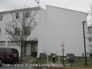 293 Aspen Knolls Way, Staten Island, NY 10312
