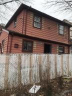 553 Tompkins Avenue, Staten Island, NY 10305