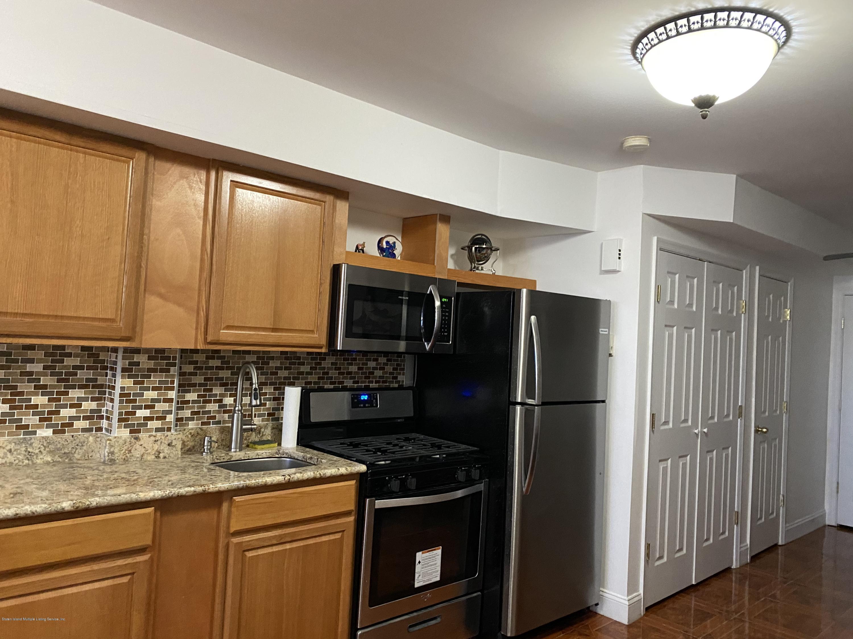 Commercial 302 Liberty Avenue B  Staten Island, NY 10305, MLS-1136475-3