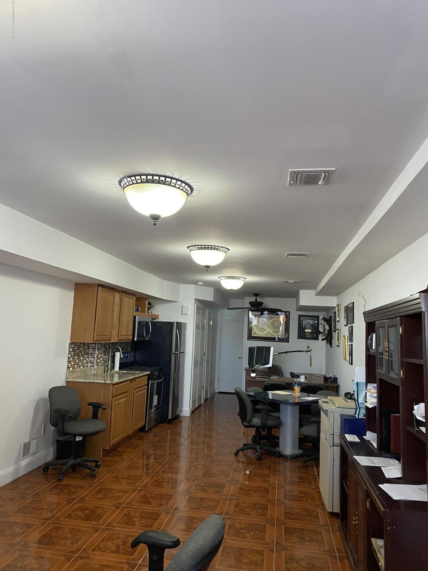 Commercial 302 Liberty Avenue B  Staten Island, NY 10305, MLS-1136475-2