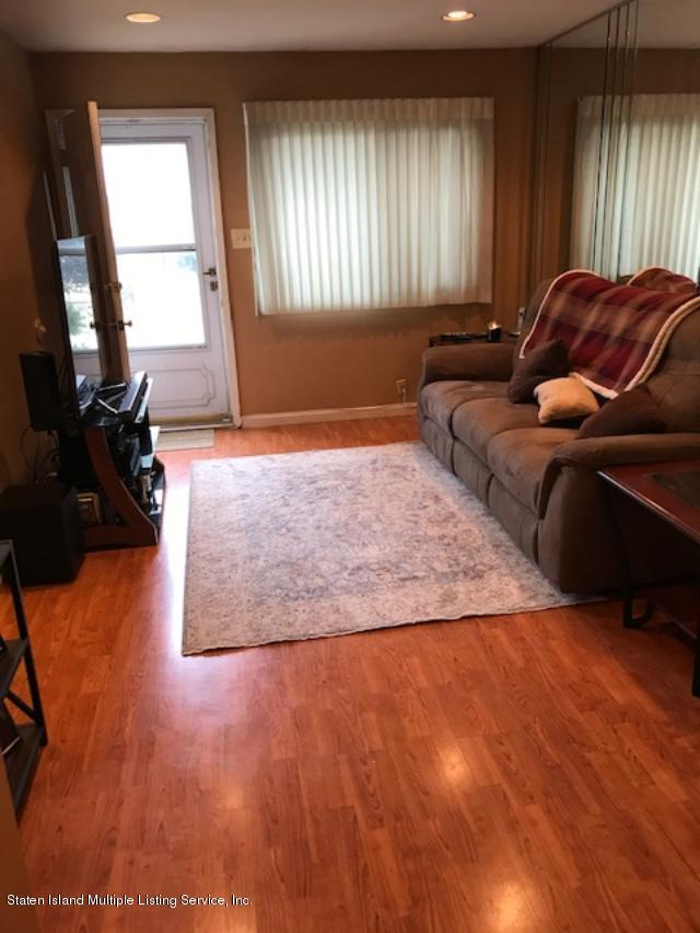 Single Family - Attached 564 Golfview Court   Staten Island, NY 10314, MLS-1136235-2