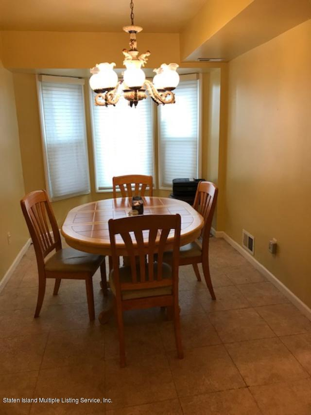 Single Family - Attached 564 Golfview Court   Staten Island, NY 10314, MLS-1136235-3