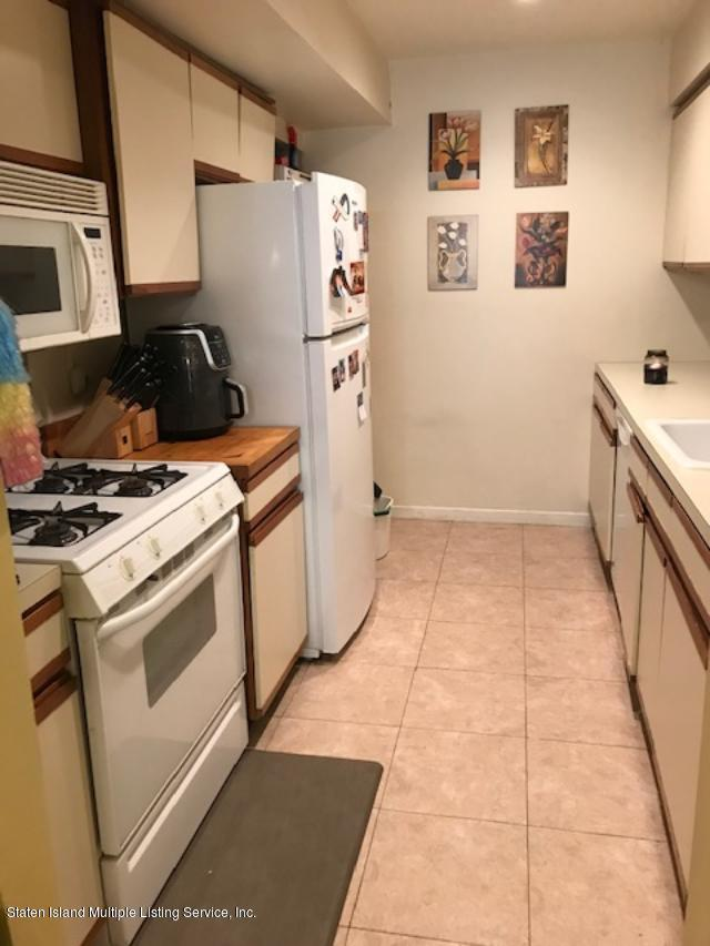 Single Family - Attached 564 Golfview Court   Staten Island, NY 10314, MLS-1136235-4