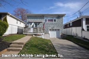 142 Detroit Avenue, Staten Island, NY 10312