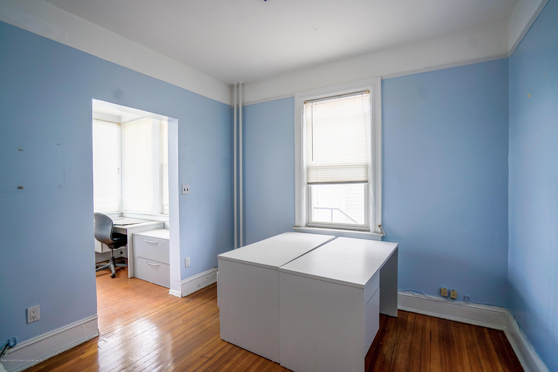 Commercial 1422 Hylan Boulevard  Staten Island, NY 10305, MLS-1136506-9