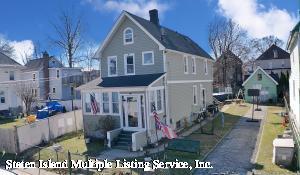 12 Slaight Street, Staten Island, NY 10302