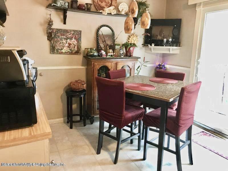 Single Family - Semi-Attached 2732 Amboy Rd   Staten Island, NY 10306, MLS-1136524-2