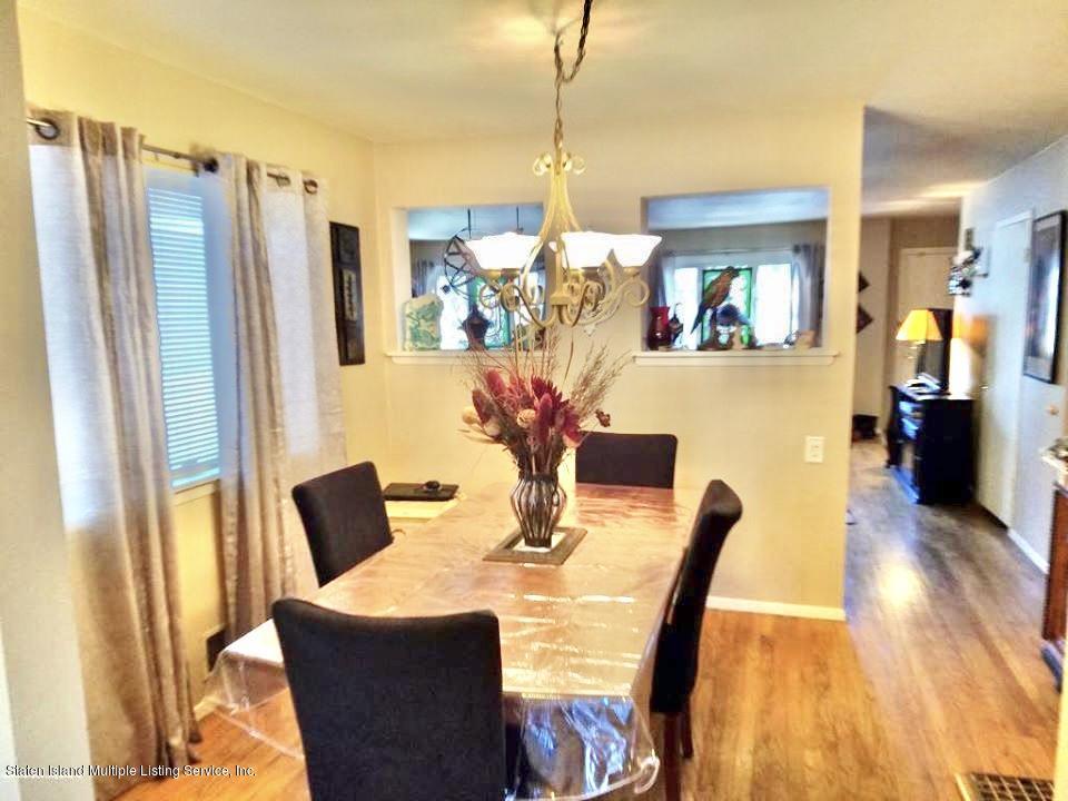 Single Family - Semi-Attached 2732 Amboy Rd   Staten Island, NY 10306, MLS-1136524-3