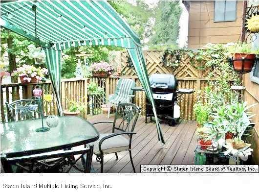Single Family - Semi-Attached 2732 Amboy Rd   Staten Island, NY 10306, MLS-1136524-6