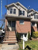 61 Mildred Avenue, Staten Island, NY 10314